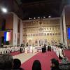 Papa Francisc va vizita Catedrala Mântuirii Neamului pe 31 mai - O nouă vizită istorică