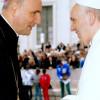 """Vizita Papei Francisc în România trebuie să aibă urmări - """"Să fie un nou început"""