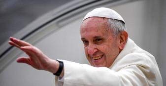 Program, măsuri de securitate, dar și meniul suveranului - Vizita Papei în România