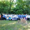 Tehnici kaizen, aplicate în Oradea - Acţiune de voluntariat în Parcul Silvaş