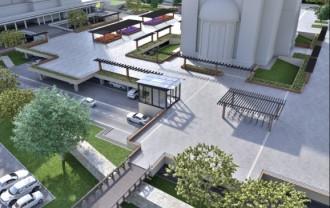 Realizarea parcării tip Park and Ride - Primăria așteaptă ofertanți