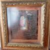 Un pelerinaj în Sfântul Munte Athos - Minunea icoanei Maicii Domnului învăscută în fagure de miere