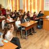 """Eveniment editorial la Școala 16 - A fost lansată cartea de teatru """"Eva Heyman"""""""