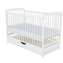 5 lucruri pentru bebeluș de care aveți nevoie acum