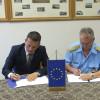 Poliţiştii români şi maghiari vor fi prezenţi în Hajdúszoboszló şi în Padiş - Patrule mixte în staţiuni