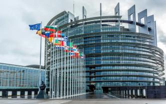 Alegerile pentru Parlament European au dat un legislativ fragmentat - Un echilibru, dificil de găsit