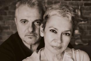Frumos e, în septembrie, la Veneția - Oana Pelea, pe scena teatrului orădean