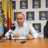 """Agenda politică  - """"Cooperativa CJ"""" atacată în contencios"""