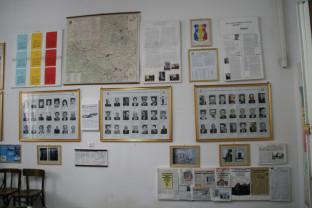 Indemnizația acordată foștilor deținuți politici a fost majorată - Legea a intrat în vigoare