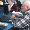 În atenția contribuabililor sistemului public de pensii - Ai cont, știi cât ai cotizat!