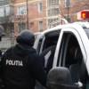 Percheziţii în Alba şi Bihor la persoane suspecte că au indus în eroare peste 7.500 de oameni - Înşelaţi din Penitenciar