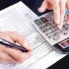 ANAF: Stabilirea perioadei fiscale în cazul Declaraţiei 112