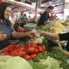 MADR: Noi reguli pentru atestatul de producător şi carnetul de comercializare