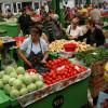 MADR: Noi reglementări privind valabilitatea atestatului de producător