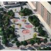 Oradea. Consiliul Local decide astăzi pentru Rogerius şi Nufărul - Noi centre de cartier