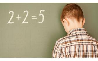 Educaţia în România, la cel mai slab punctaj din ultimii 9 ani - Şcoala de analfabeţi