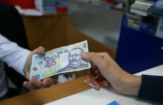 ANAF: Precizări privind - Plafoanele operaţiunilor de încasări şi plăţi în numerar
