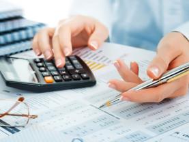 ANAF. Acordarea deducerilor fiscale - Înscrierea în Registrul entităţilor