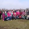 Acţiuni de educaţie ecologică la Şcoala din Sălard - Ziua Gărzii Naţionale de Mediu