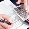 MFP: Noutăţi privind bonificaţiile acordate la - Plata impozitului pe venit şi contribuţiilor sociale