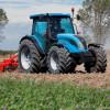 MADR: Plata pentru înverzire - Obligaţii care trebuie îndeplinite de către fermieri