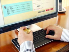 Prin înrolarea în SNEP, - Firmele vor putea achita online taxele către buget