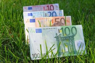 AFIR. Prin PNDR - Plăţi nerambursabile de 5,7 milioane de euro