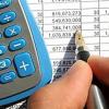 ANAF: Termen limită la declaraţii fiscale şi plăţi