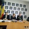 """Agenda politică - """"Cartea neagră"""" a guvernării PSD-ALDE"""