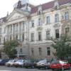 Clădirea fostei Policlinici Mari din Oradea rămâne în proprietatea județului - S-a făcut dreptate