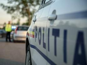 Un bărbat din Beiuş este cercetat sub control judiciar - Băut şi fără permis, reţinut