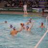 Sezonul regulat s-a încheiat, urmează semifinalele - CSM Digi şi Steaua şi-au împărţit victoriile