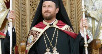 Patriarhia: Sinodul BOR se va întruni în 17 și 18 august - Cazul episcopului Huşilor