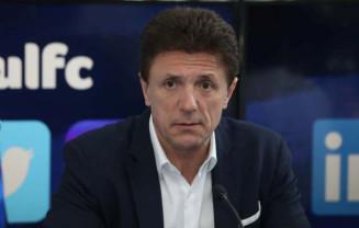 LPS Bihorul, parteneriat cu Viitorul Constanţa - Gică Popescu vine la Oradea