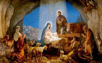 Începând de mâine - Intrăm în Postul Crăciunului