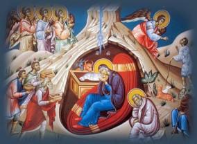 Începând de vineri, 15 noiembrie - Intrăm în Postul Crăciunului
