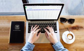 Obligațiile de mediu pentru firmele din Crișana se pot face acum online