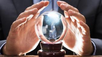 Predicţiile astrologului Dumitru Paraschiv - Alegerile din anul de graţie 2020