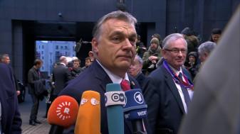 Presa în era Orban - Scrii doar cu depeșă de la stat