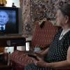 Presa rusească de la Kiev, sub anchetă - Divizia sub acoperire