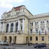 Sunt aşteptate sugestii şi propuneri până spre finalul acestei luni - Bugetul Oradiei, mai mare cu 8%