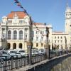 O nouă structură în cadrul Primăriei Oradea - Organism pentru prioritizarea proiectelor