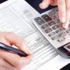 MFP: O nouă procedură pentru obţinerea codului de TVA