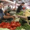 MADR: Noutăţi privind atestatul de producător/carnetul de comercializare
