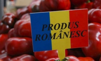 MADR. Promovarea produselor agricole - Granturi pentru fermieri