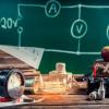 25 de profesori din Bihor învață să utilizeze metoda investigației - Fizica altfel la Colegiul Gojdu
