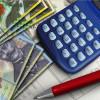 Proiect de lege privind transparenţa serviciilor bancare