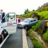 21 septembrie: Ziua Europeană fără decedați în accidente rutiere - Alege viaţa, circulă prudent!