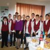 """Proiect Erasmus la Colegiul """"Alexandru Roman"""" Aleşd - Drum deschis către o formare de succes"""