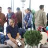 Integrare pentru Refugiați și Resortisanții Țărilor Terțe - Conferință de finalizare a proiectului